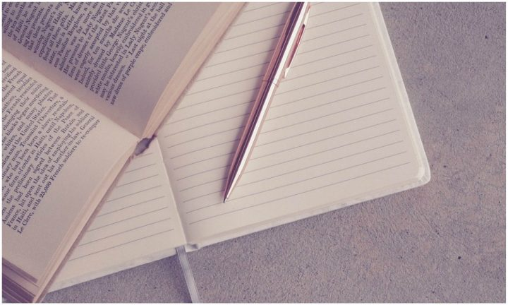 book-notepad-pen