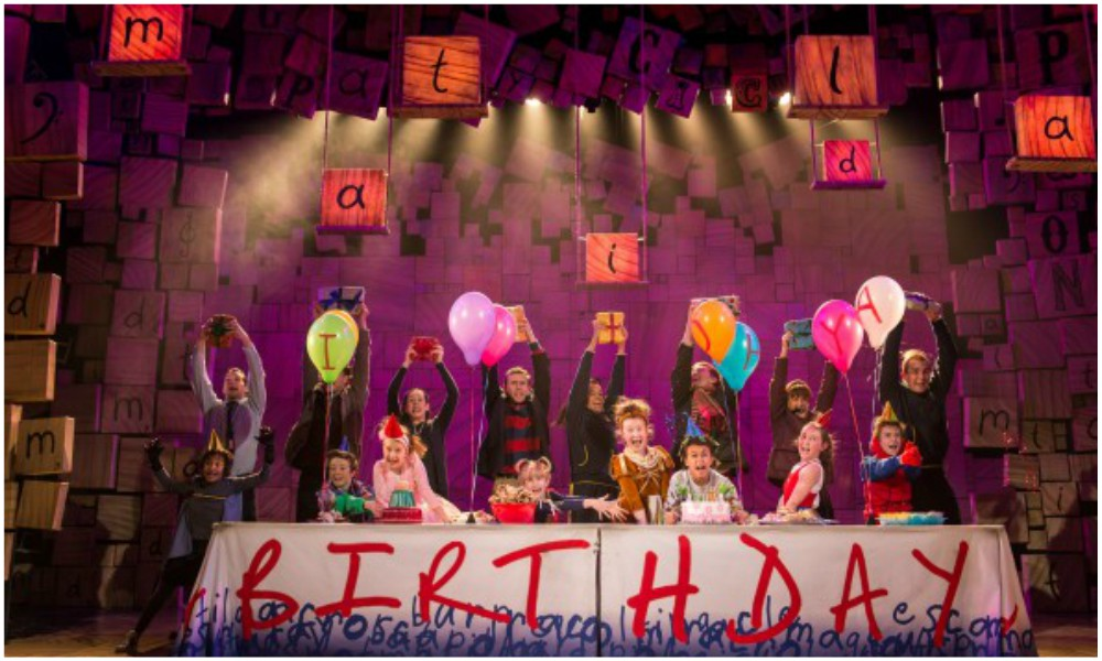 matilda-west-end-production